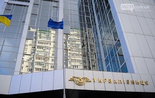 Подозреваемым в хищении миллионов Укрзализныци избрали меру пресечения, фото-1