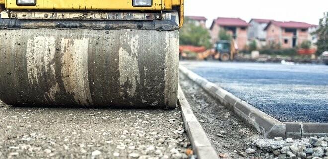 ЕС выделит 4,5 млрд евро на инфраструктуру в Украине, фото-1