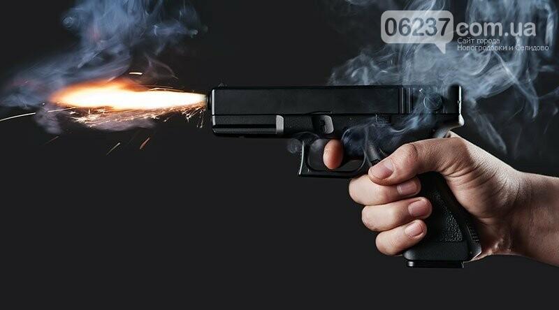 В Мариуполе расстреляли посетителей кафе Гуси-Лебеди, фото-1