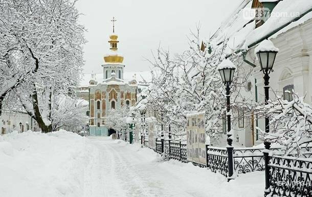 Лавра должна принадлежать украинской церкви − Филарет, фото-1