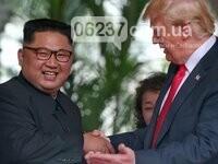 Второй саммит США-КНДР может пройти во Вьетнаме, фото-1