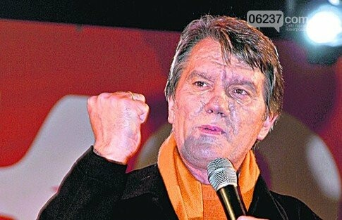Луценко рассказал об отравлении Ющенко, фото-1