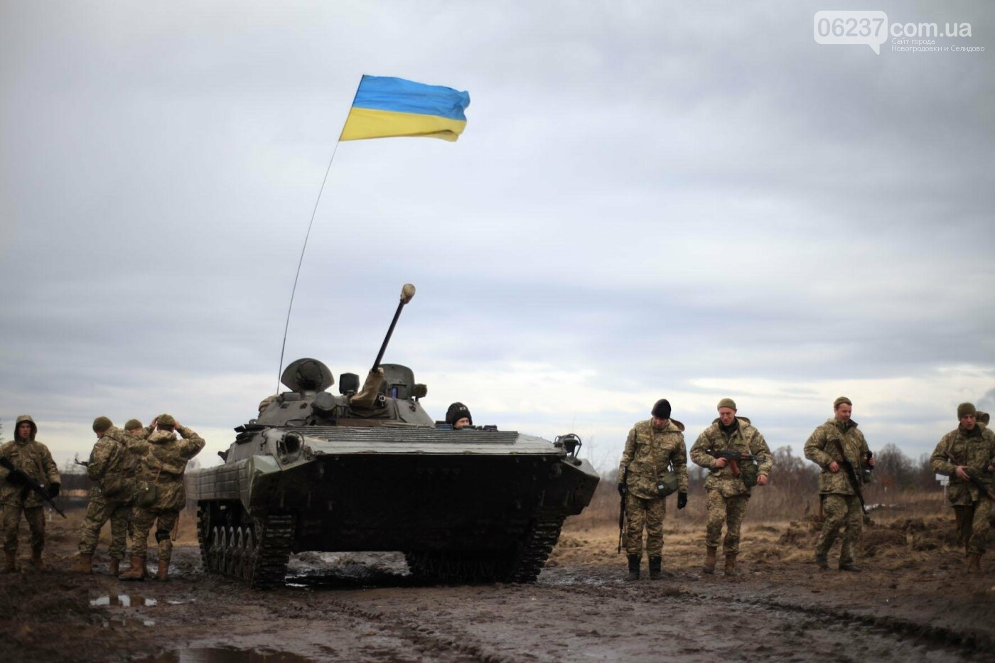 В ООН назвали число погибших с начала конфликта на Донбассе, фото-1