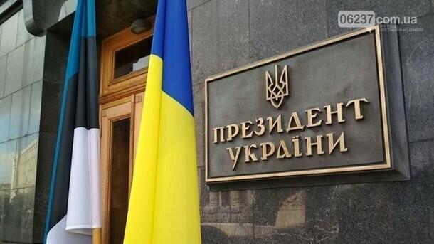 Украина выбирает президента: хронология предвыборной гонки, фото-1