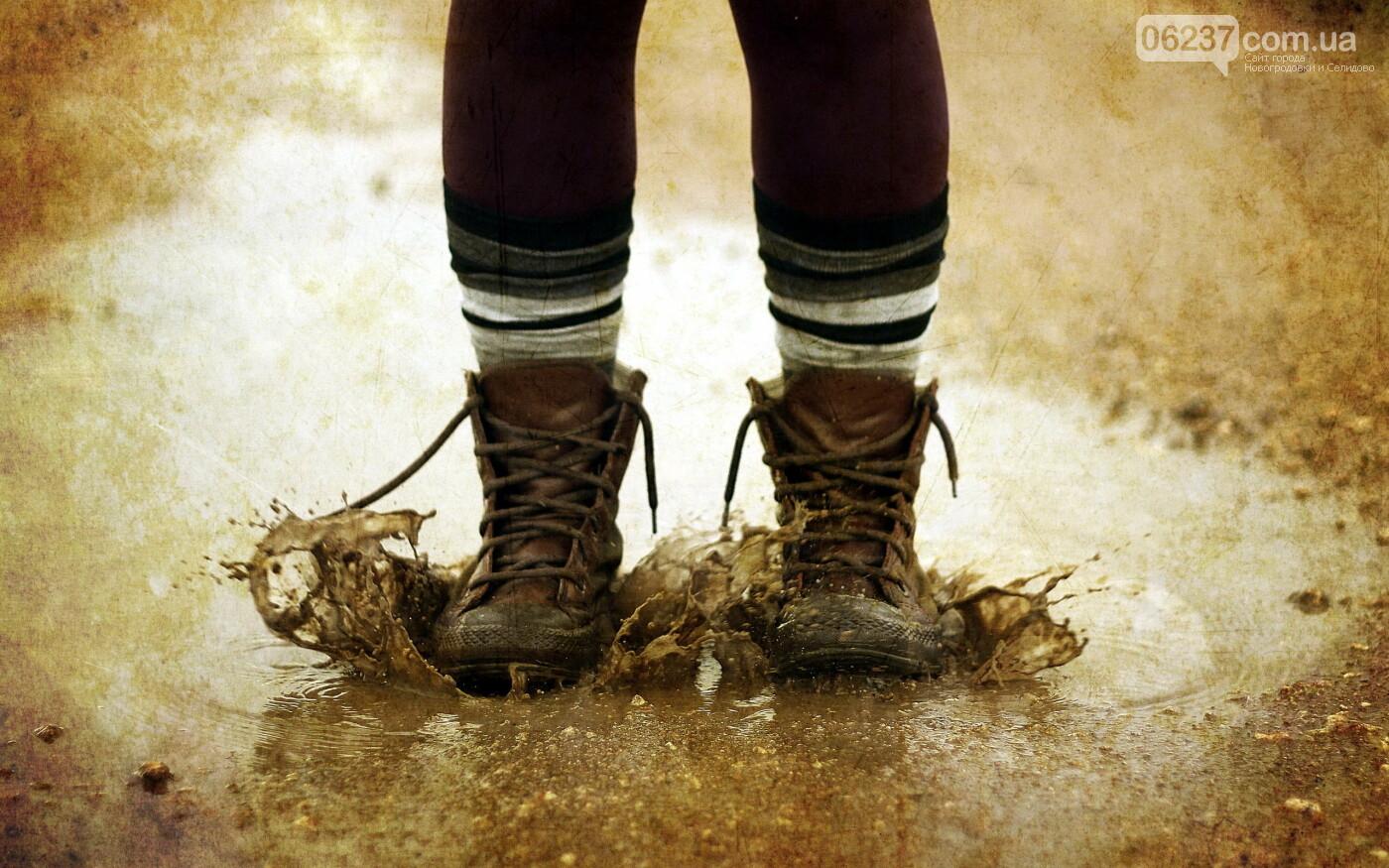 Незаменимая вещь в холодное время года! Умная сушилка для обуви Shoes Drying, фото-1