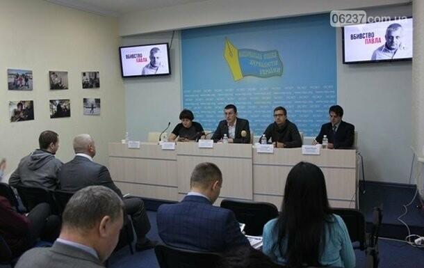 В Украине за год 86 раз нападали на журналистов, фото-1