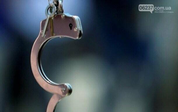 В Харькове мужчина изнасиловал девушку-провизора в аптеке, фото-1