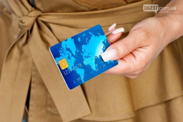 Пытаясь продать вещи, жительница Новогродовки лишилась 8 тысяч гривен, фото-1