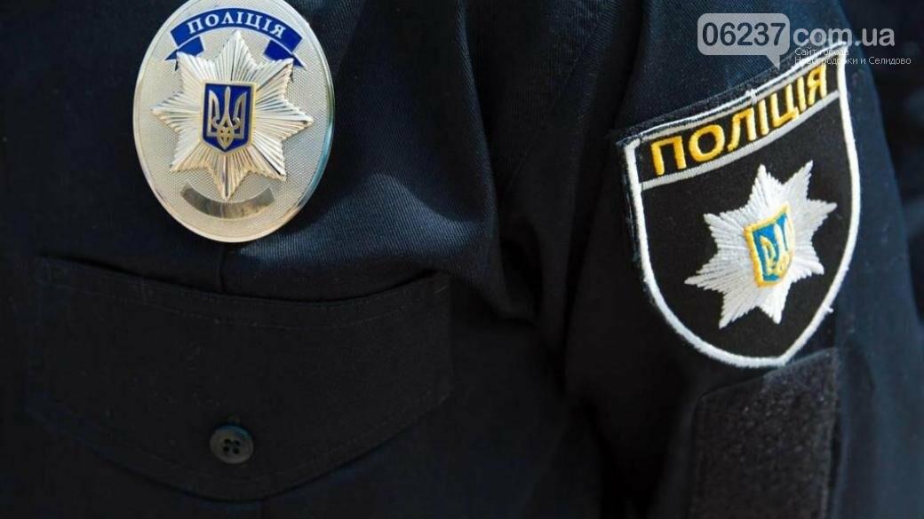 В больнице Бердянска россиянин устроил стрельбу, есть пострадавшие, фото-1