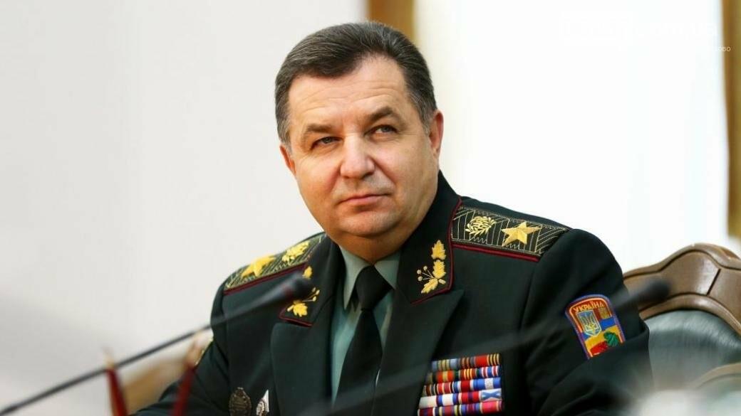 В ВСУ подготовили танковый резерв на случай российского вторжения, фото-1