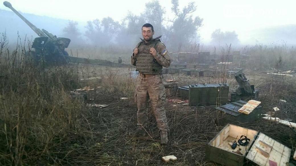 Луценко обвинил Гриценко в клевете и дал 24 часа на извинения, фото-1
