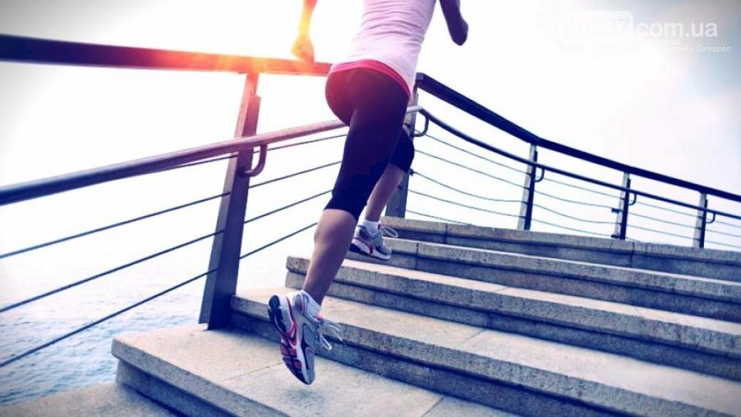 Бодрит лучше кофе: Медики рассказали, как ходьба влияет на организм, фото-1