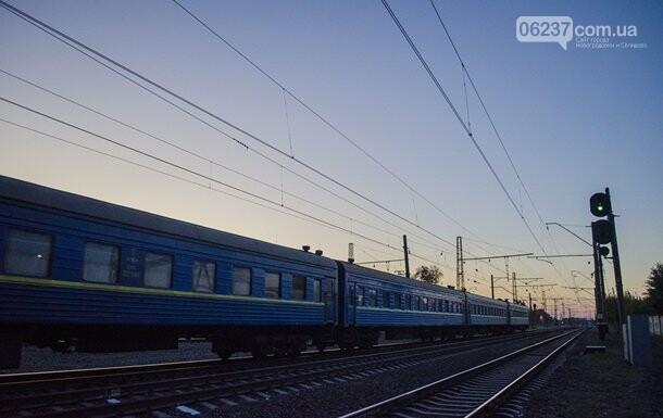 С начала года почти 100 украинцев не пустили в РФ, фото-1