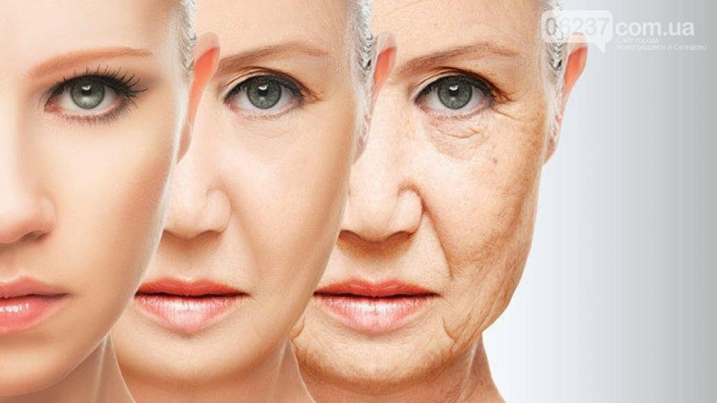Ученые узнали, как на генном уровне притормозить старение, фото-1