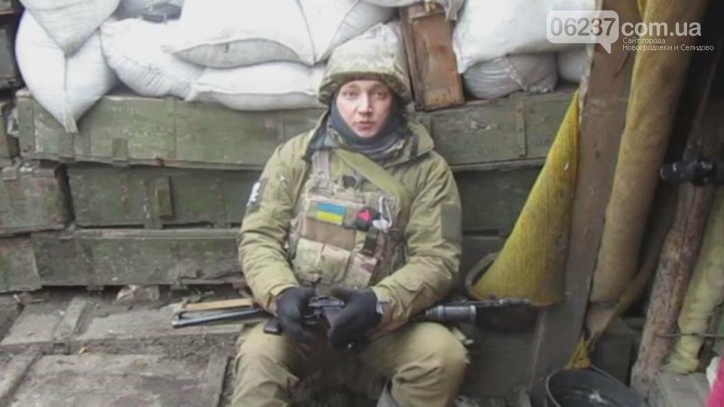 Как можно за него голосовать? Военнослужащий и журналист жестко высказался о Зеленском, фото-1