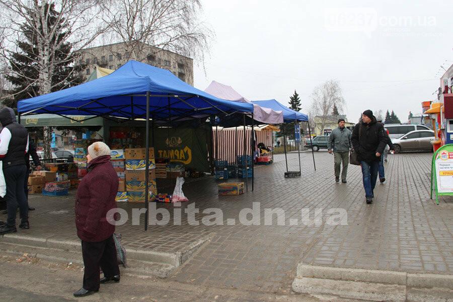 Почему о внезапных рейдах полиции в Покровске многие знают заранее, фото-5