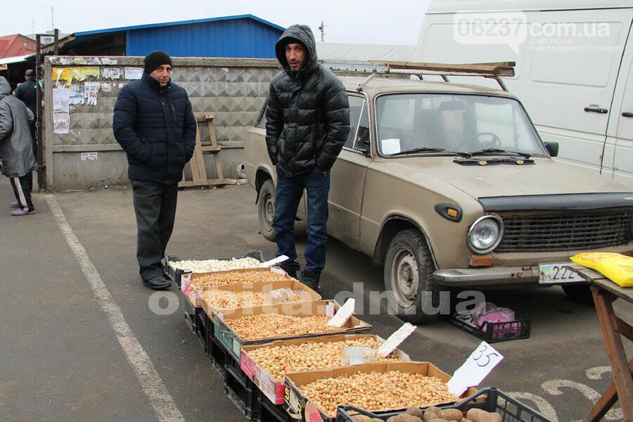 Почему о внезапных рейдах полиции в Покровске многие знают заранее, фото-3