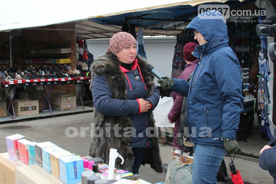 Почему о внезапных рейдах полиции в Покровске многие знают заранее, фото-2