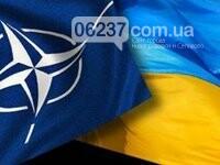 НАТО призвал Россию вернуть Крым Украине, фото-1