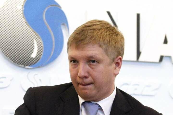 Кабмин продлит контракт с Коболевым на новых условиях, фото-1