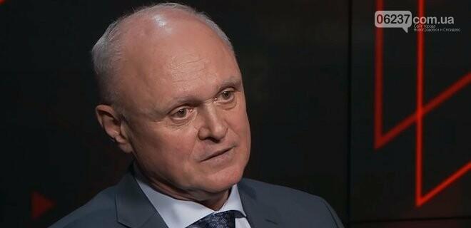 Советник Зеленского заявил, что Донбасс можно вернуть за 5 лет, фото-1