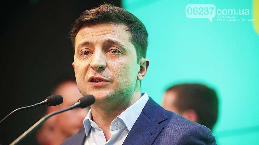 Медведчук раскритиковал слова Зеленского, что у Украины и России нет ничего общего, фото-1
