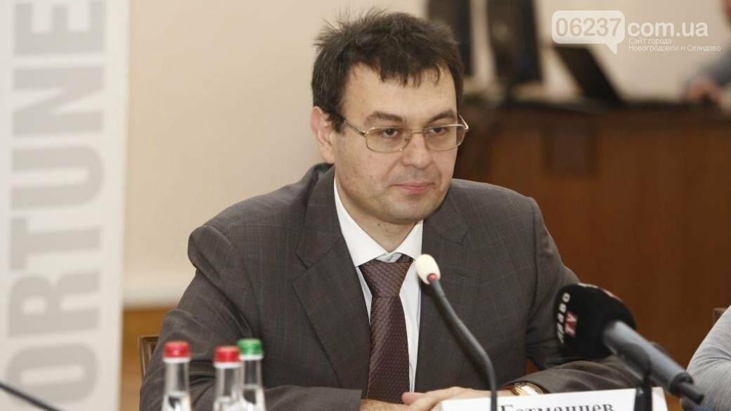 «Пенсионеров не тронем»: у Зеленского подготовили законопроект о всеобщем декларировании доходов, фото-1