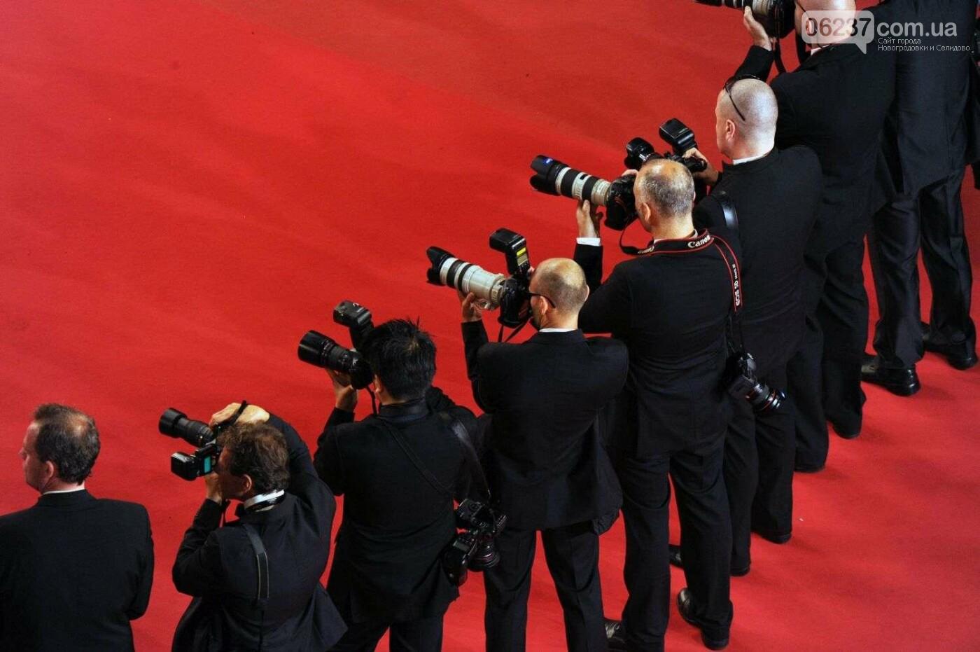 Канны и политика: главные политические скандалы кинофестиваля, фото-1
