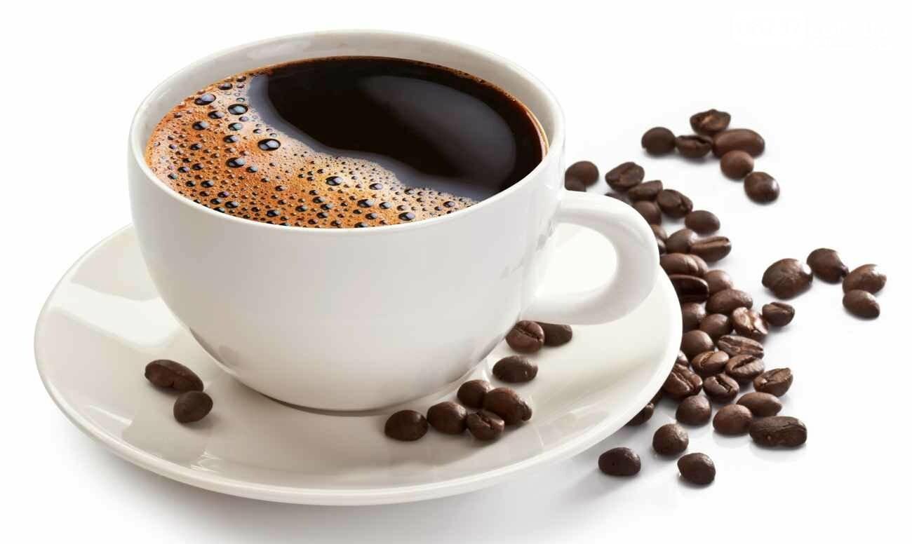 Як часто можна пити каву, фото-1