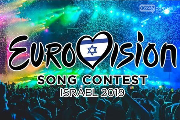 Євробачення-2019: всі подробиці першого півфіналу та імена перших фіналістів, фото-2