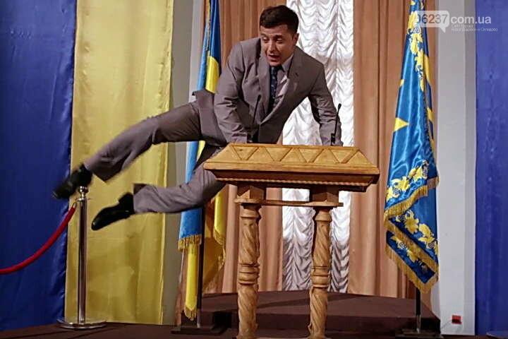 Советник Зеленского анонсировал роспуск Верховной Рады, фото-1