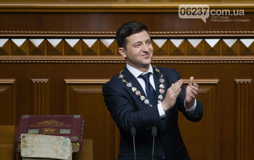 Коломойский рассказал, как поздравил Зеленского, фото-1