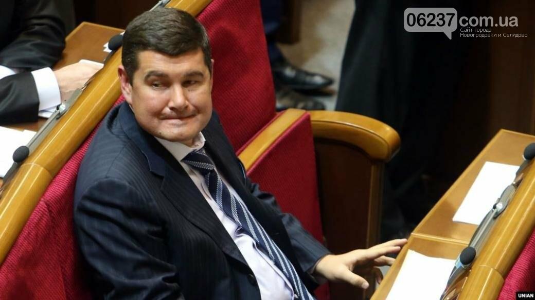Онищенко планирует свое возвращение в Украину и примет участие в выборах, фото-1