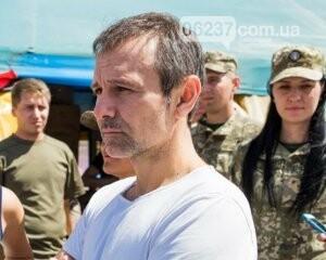 Вакарчук раскритиковал «референдумы» от Администрации Зеленского, фото-1