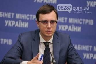 Украинский министр упрекнул Зеленского за разговоры на русском языке, фото-1