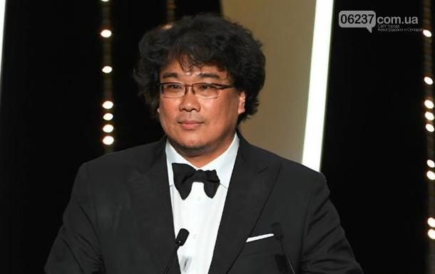 Канны 2019: назван победитель кинофестиваля, фото-1