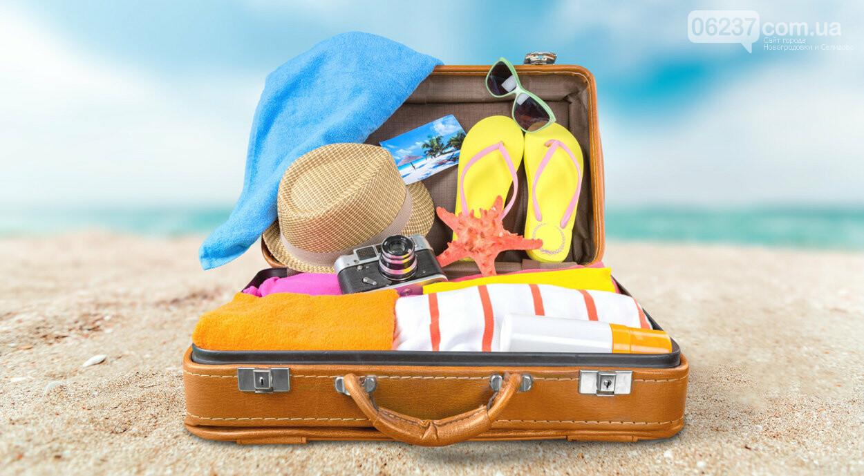 Что будет с ценами на отдых этим летом: все о самых популярных направлениях, фото-1