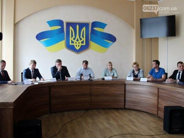 Покровск, Селидово и Новогродовка теперь будут решать проблемы вместе, фото-1