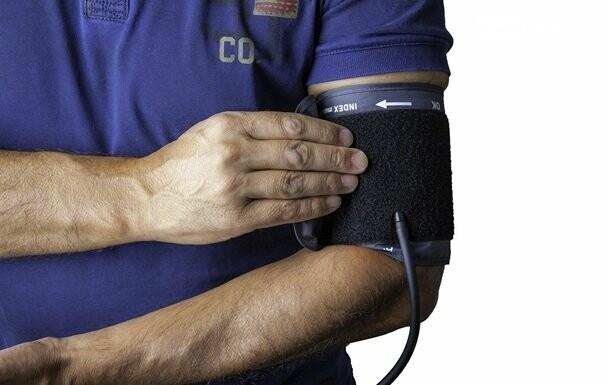 Врачи назвали самый опасный продукт для сердца, фото-1