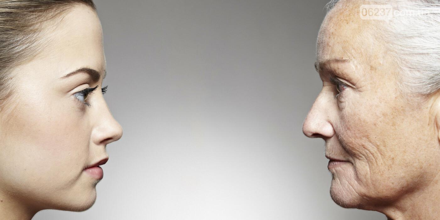 Ученые выяснили, когда организм перестает бороться со старением, фото-1