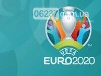 Сборная Украины разгромила Сербию со счетом 5:0 в отборе на Евро-2020, фото-1