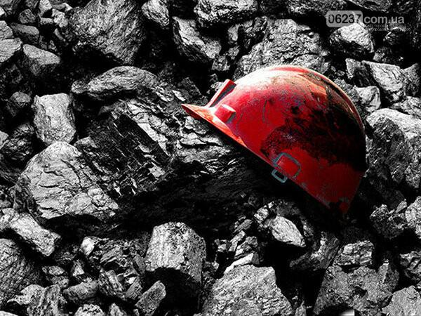 На шахтоуправлении «Покровское» погибли двое горняков, фото-1