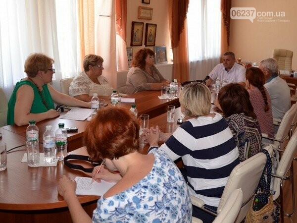 Сергей Сажко отчитался о результатах своей работы в Верховной Раде VIII созыва, фото-1