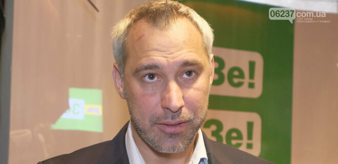 У Зеленского объявили о ревизии судебной реформы, фото-1