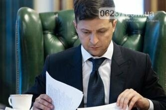 Зеленскому предрекли страшную судьбу на посту президента, фото-1
