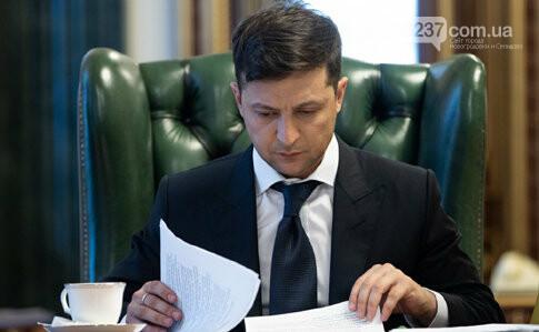 Зеленский раскрыл договоренности с Коломойским, Пинчуком и Ахметовым, фото-1