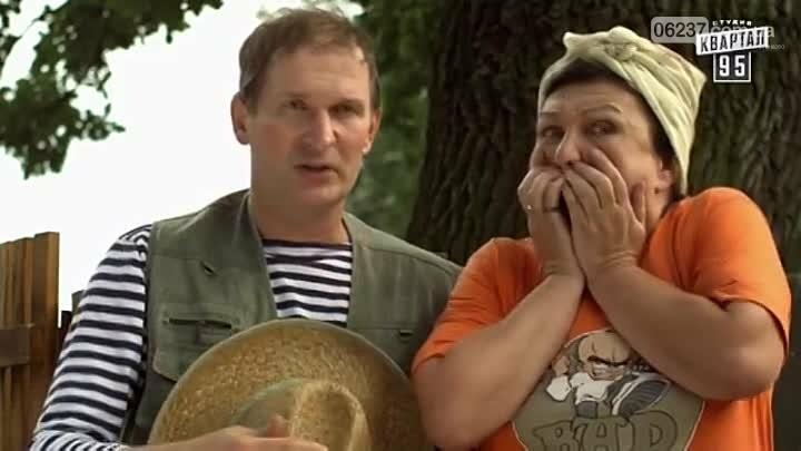 В Киевской области сгорел дом, где снимали сериал «Сваты», фото-1