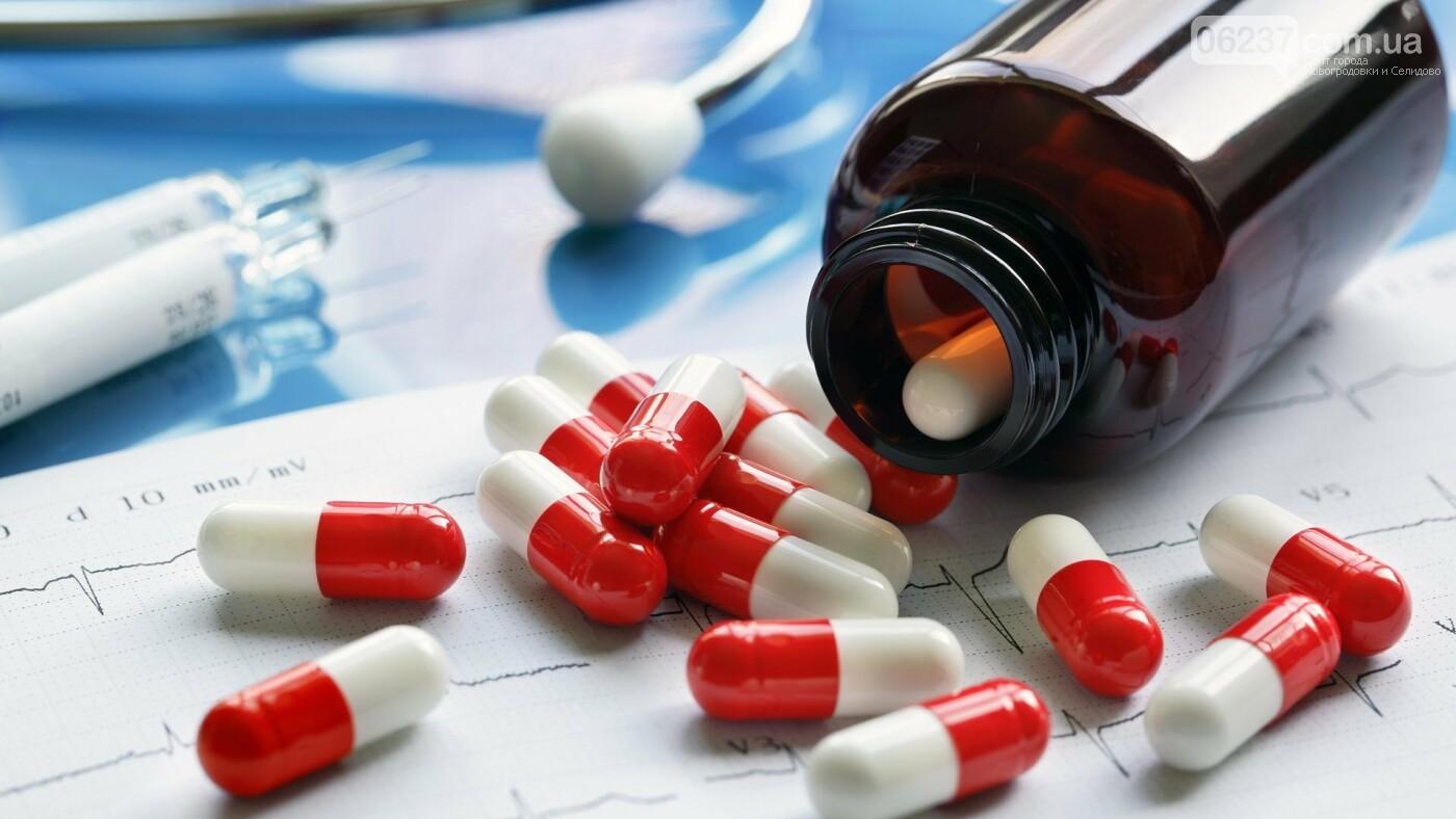 В Украине под запретом оказались популярные препараты от аллергии, фото-1