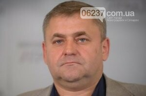 Итоги парламентской пятилетки Сергея Сажко: подачки вместо помощи, фото-1