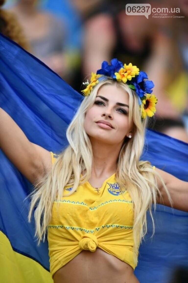 Украинцев признали самой сексуальной нацией в мире, фото-1